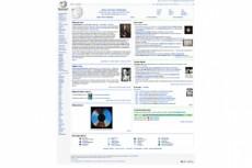 Сделаю скриншот сайта во всю длину 20 - kwork.ru