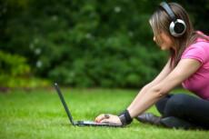 Быстро,качественно и в срок наберу текст, расшифрую аудио,видео запись 37 - kwork.ru