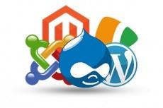 Разработка сайтов и сервисов 6 - kwork.ru