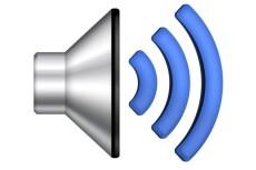 Конвертация форматов аудио файлов в любой другой 13 - kwork.ru