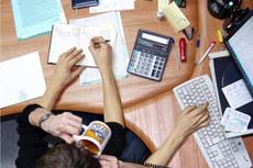Подготовлю платежные документы для уплаты налогов для ИП 22 - kwork.ru