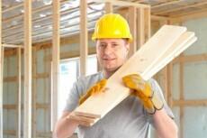 размещу Вашу статью с вечной ссылкой на строительном блоге 3 - kwork.ru
