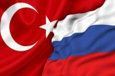 Профессионально переведу с Турецкого и на Турецкий 21 - kwork.ru
