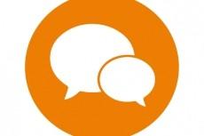 Напишу 10 комментариев к Вашим статьям, на форуме, сайте 5 - kwork.ru