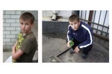 сделаю обработку фотографии (создам коллаж) любой сложности 13 - kwork.ru