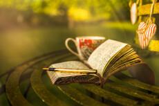 Пишу статьи о разных интересных книгах, для ваших сайтов 3 - kwork.ru