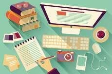 Наполнение сайта, добавление товаров в интернет-магазин 29 - kwork.ru