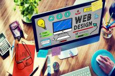 Создаю адаптивные дизайны для сайтов 13 - kwork.ru