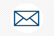 Отправлю 100 смс и составлю базу получателей по Вашему заданию 10 - kwork.ru