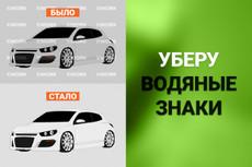 Сделаю копию landing page Лендинга без cms 8 - kwork.ru