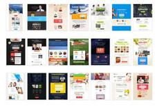 Создание магазина на OpenCart 32 - kwork.ru