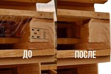 Напишу уникальный текст по строительно-отделочной тематике 17 - kwork.ru