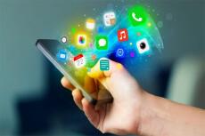 Опубликую ваше приложение в Google Play 13 - kwork.ru