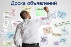 Напишу статью 2 - kwork.ru