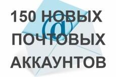 установлю Google Analytics, Яндекс Метрику, настройка целей 4 - kwork.ru