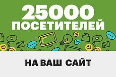 10 комментариев приложения Google Play 28 - kwork.ru