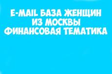 Оформление вашей группы ВК 24 - kwork.ru