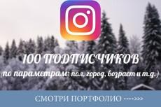 Soundcloud  300 тысяч прослушиваний 8 - kwork.ru