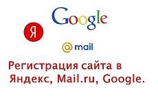 Составление соглашение о неразглашении коммерческой тайны 18 - kwork.ru