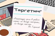 Статьи о животных, ветеринарии и сельском хозяйстве 3 - kwork.ru