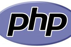 Доработаю сайт на php 5 - kwork.ru