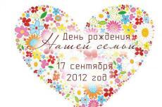 Наберу текст (20 000 знаков) 4 - kwork.ru