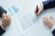 Подготовка процессуальных документов- иски, отзывы, возражения, жалобы 8 - kwork.ru