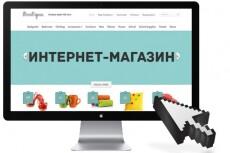 Комплексная профессиональная внутренняя SEO оптимизация сайта 3 - kwork.ru