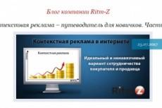Сделаю 5 штук ТЗ для копирайтера для продающих текстов 10 - kwork.ru