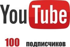 Отфотошоплю Ваше лицо 3 - kwork.ru