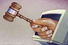 Составлю иск или заявление о выдаче судебного приказа 14 - kwork.ru