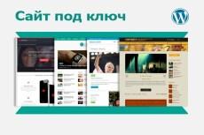 Удалю фон с любой вашей картинки 3 - kwork.ru