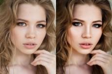 Сделаю профессиональную обработку изображения 8 - kwork.ru
