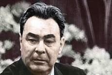 Пародия на Сталина 5 - kwork.ru
