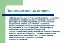 Составлю претензию потребителя к продавцу товаров, услуг 15 - kwork.ru