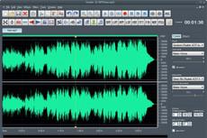 Обрежу любой участок аудио файла 40 - kwork.ru