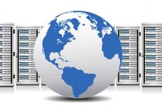 Перенос доменной почты на сервисы yandex, mail 8 - kwork.ru