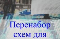 Оптимизация работы компьютера удаленно, Гарантия, Качество 7 - kwork.ru