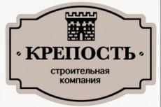 Рисую портрет 33 - kwork.ru