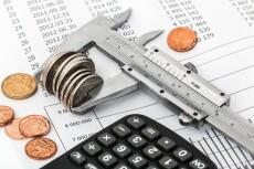 Налоговая и бухгалтерская отчетность 20 - kwork.ru
