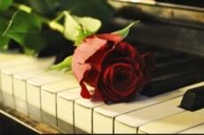 Напишу музыку или аккомпанемент для вас 6 - kwork.ru