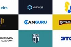 Создам логотип для вашего бизнеса 24 - kwork.ru