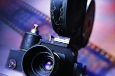 Видеоиллюстрация вашей статьи 32 - kwork.ru