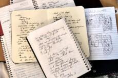 Наберу текст со сканированных документов, фотографий 4 - kwork.ru