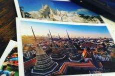 Отправлю красивую открытку из Ростова-на-Дону или Краснодара 23 - kwork.ru