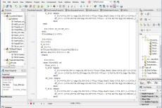 Программы на Delphi, C++, Python 57 - kwork.ru