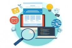Технический seo аудит внешней оптимизации сайта (одна важная проблема) 3 - kwork.ru