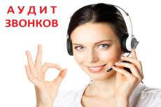 Проанализирую ваш проект или сервис в качестве критика и предложу идеи 29 - kwork.ru