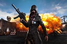 Составлю вопросы для интеллектуальных игр 24 - kwork.ru