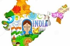 Консультация - На учебу в Индию бесплатно 15 - kwork.ru